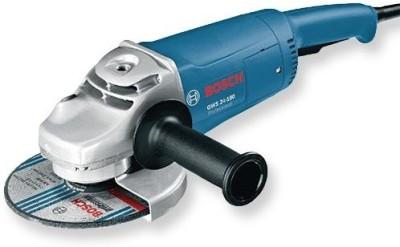 Bosch GWS 24-180 Angle Grinder