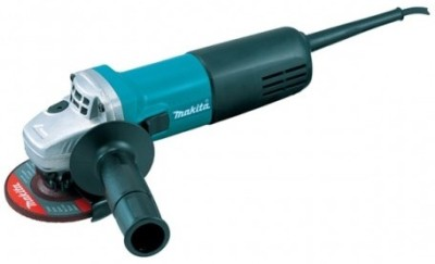 Makita 9553nb Metal Polisher