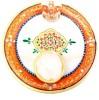 Chitra Handicraft Marble Puja...