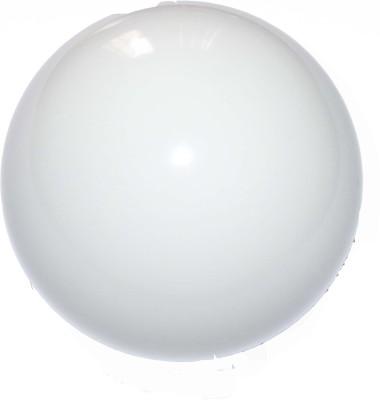 Billiedge Cue Ball Billiard Balls