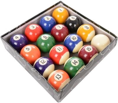 Power Glide Z475 Pool Balls