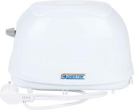 Cheston CH-PT2 750W Pop Up Toaster