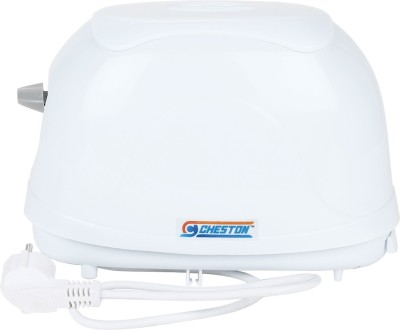 Cheston CH-PT2 750W Pop Up Toaster