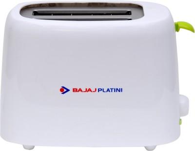 Bajaj Platini Px 34t 700 W Pop Up Toaster