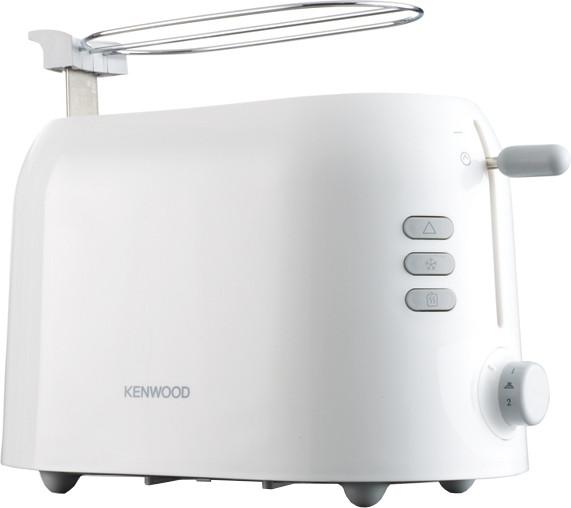 Kenwood TTP 220 800 W Pop Up Toaster