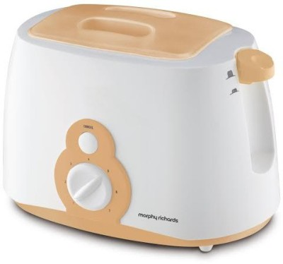 Morphy-Richards-2-Slice-Pop-up-Toaster-AT-202-Pop-Up-Toaster