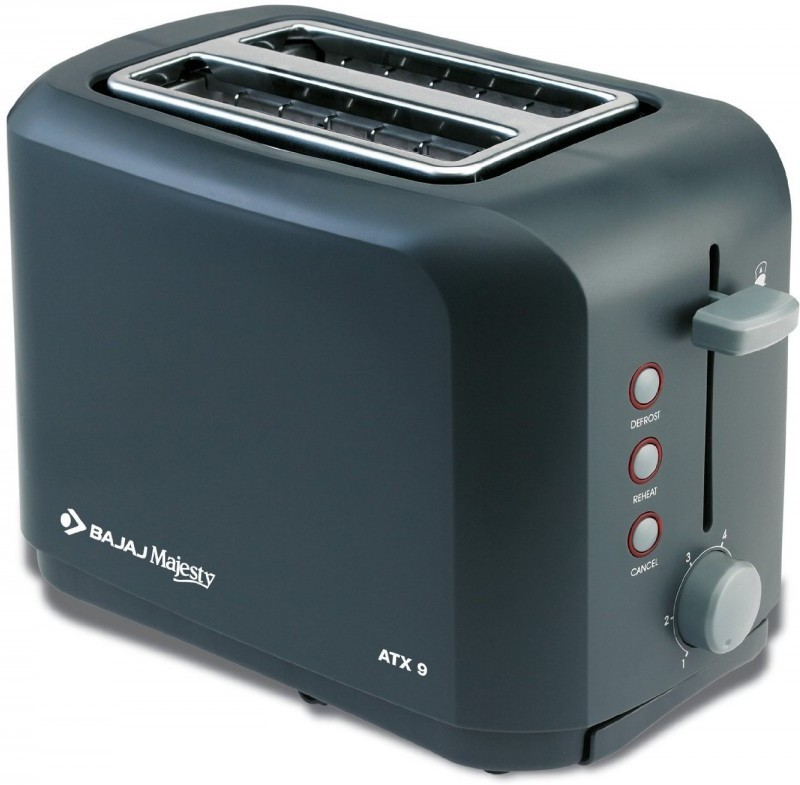 Pop Up Toaster ~ Toasters online price list in india