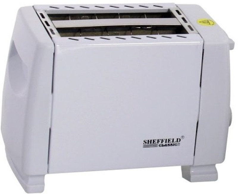 Buy Pop-up Toasters Online