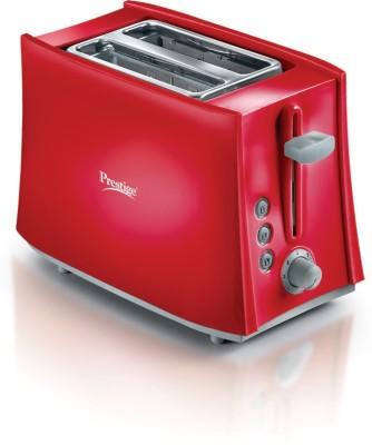 Prestige 41709 800 W Pop Up Toaster