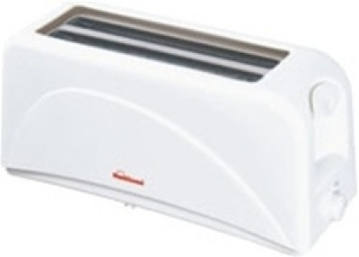 Sunflame SF 157 1300 W Pop Up Toaster