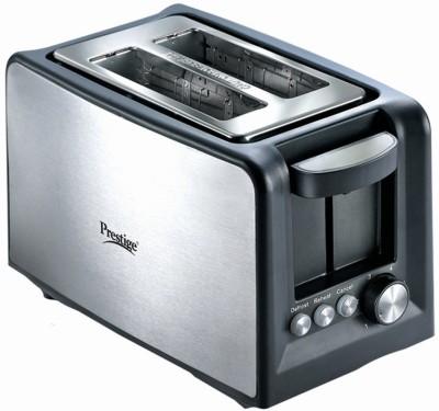 Prestige 41708_PPTSKB 800 W Pop Up Toaster