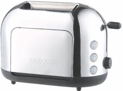 Kenwood TTM332 700 W Pop Up Toaster