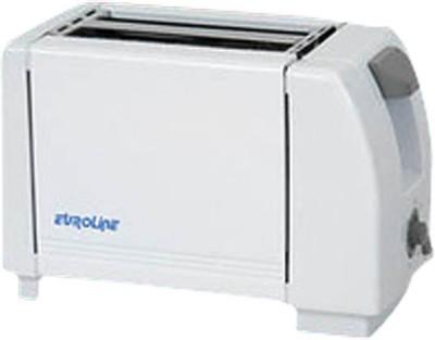 Euroline EL 830 700 W Pop Up Toaster