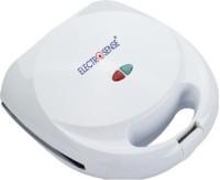 Electrosense 2 Slice Sandwich Maker Esm-8003 Toast(White)