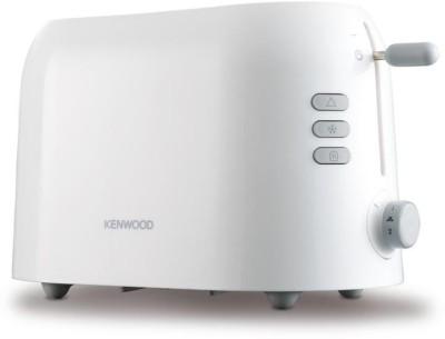 Kenwood TTP102 800 W Pop Up Toaster