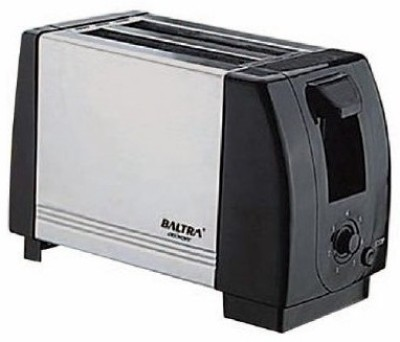 Baltra Crunchy - 2 750 W Pop Up Toaster