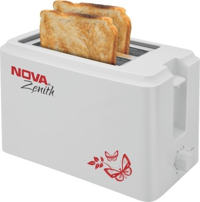 Nova NT 307 750 W Pop Up Toaster
