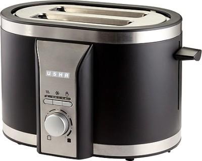 Usha PT 3221 850 W Pop Up Toaster