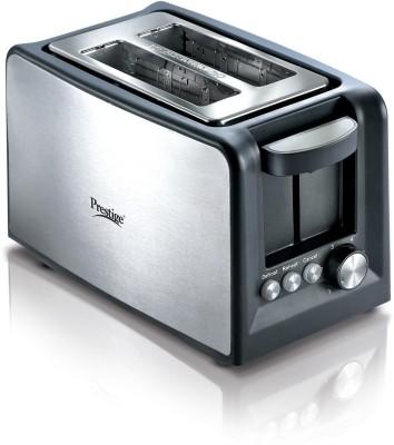 Prestige 41708 800 W Pop Up Toaster