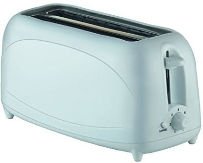 Bajaj Majesty ATX 21 700 W Pop Up Toaster