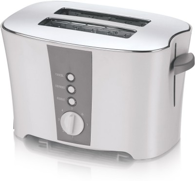 Kraft-Kath-2-2-Slice-Pop-Up-Toaster