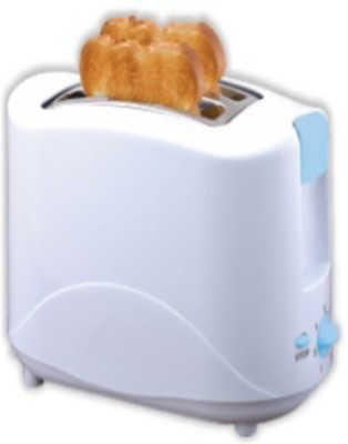 Skyline VTL-5036 750W 2 Slice Pop Up Toaster