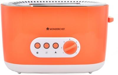 Wonderchef HKTKAWCSTORG00037 780 W Pop Up Toaster