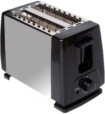 Black Cat BC55 700 W Pop Up Toaster