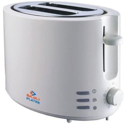 Bajaj PX 31 T 800 W Pop Up Toaster