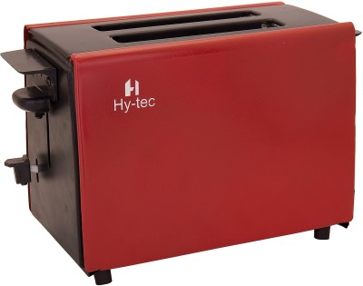 Hytec HP2 750 W Pop Up Toaster