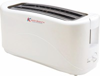 Ekta Brawnx X2-5603 1300 W Pop Up Toaster