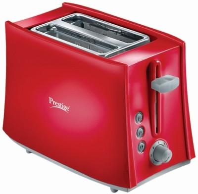 Prestige 41709_PPTPKR 800 W Pop Up Toaster