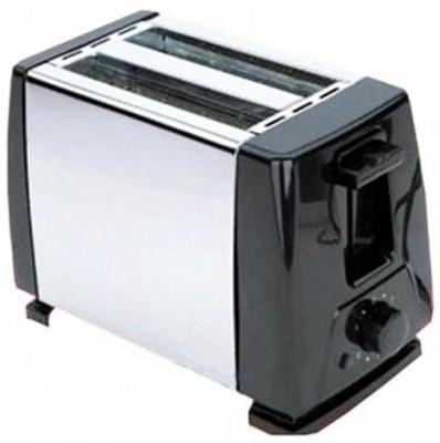 Skyline VT-7021 750 W Pop Up Toaster