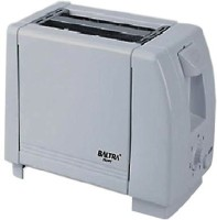 Baltra BTT 201 750 W Pop Up Toaster(White)