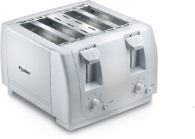 Prestige 41712 500W Pop Up Toaster
