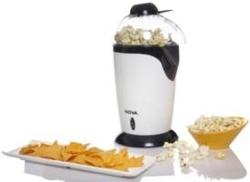 Nova NPM-3772 Popcorn Maker