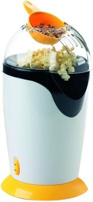 Eldefashions PM01 60 g Popcorn Maker