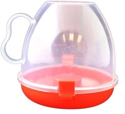 KGNannexe Easy 500 g Popcorn Maker(Multicolor)