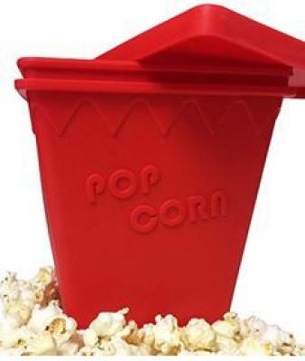 Finnexe Popper 5165152 1 L Popcorn Maker