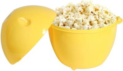 Ruchi Houseware MW-38 1 L Popcorn Maker