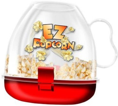 Connectwide 251 500 g Popcorn Maker
