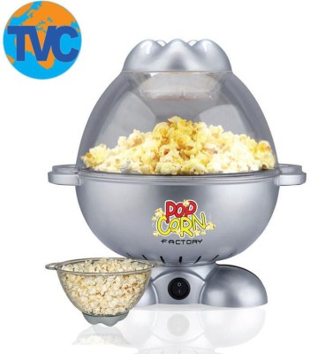 TVC Factory Popcorn Maker