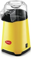 Pigeon Pop Corn Maker 60 g Popcorn Maker(Yellow)