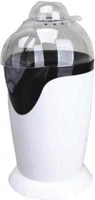 Divinext GPM-830 300 ml Popcorn Maker