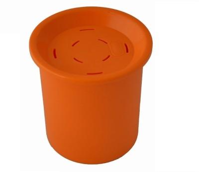 Microgen 8906043340115 40 g Popcorn Maker