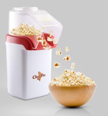 ChefPro CPM-093 Premium Healthy Snack-Mate 1200w 70 g Popcorn Maker