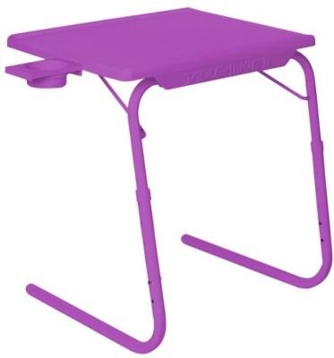 IBS Plastic Portable Laptop Table