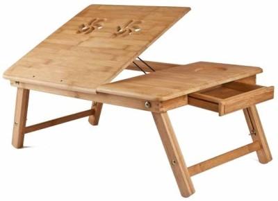 GOR Bamboo Portable Laptop Table