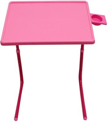 Wudore Plastic Portable Laptop Table