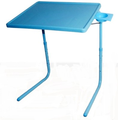Bestway Plastic Portable Laptop Table